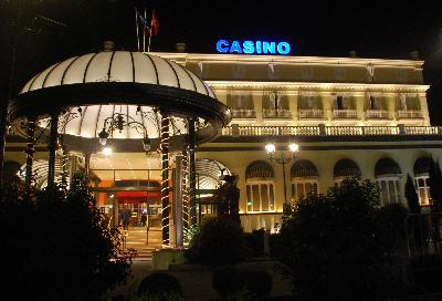Casino divonne adresse poker ipswich sunday
